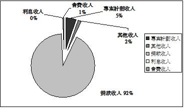 20160706-010.jpg